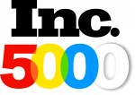 inc-5000-promotional-fulfillment-services