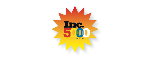 Promotional Fulfillment Services, Inc. Added to Inc 500 | 5000 Fastest Growing Companies List