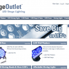 ecommerce fulfillment services stage outlet