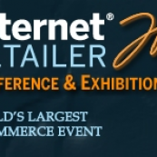 Promofill to Participate in the Internet Retailer Conference and Exhibition from June 14-17th, 2011