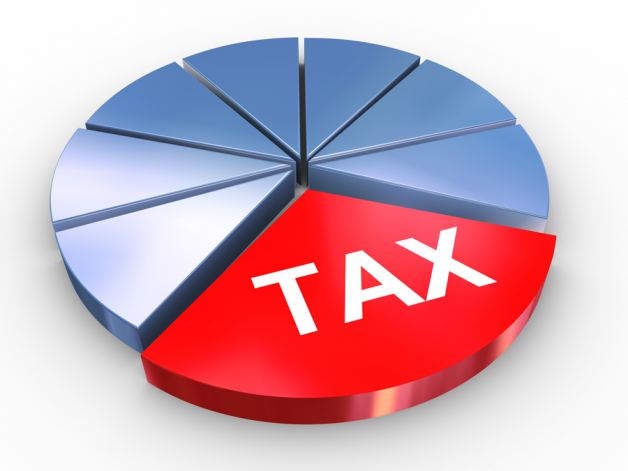 Ecommerce Sales Taxes: States And Retailers Confront New Regulations