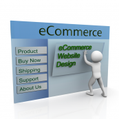 eCommerce Design Mistakes That You Should Try To Avoid