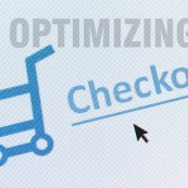 Optimizing Your eCommerce Checkout For The Best ROI