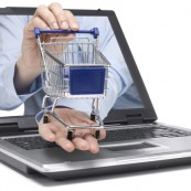 The Checkout Process and the Psychology of Your Customers
