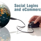Social Logins and eCommerce