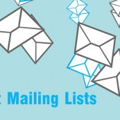 Segment Mailing Lists and Increase Your Subscriber Engagement