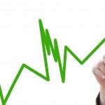 Economic Trends Converge Around Fulfillment Service Capabilities