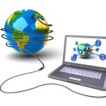 eCommerce Fulfillment Services – A Closer Look