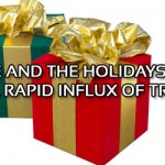 E-Commerce and the Holidays – Preparing For a Rapid Influx of Traffic
