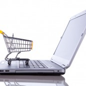 Fifteen Tips For Increasing Your eCommerce Conversions