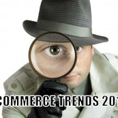 Ecommerce Trends For 2013