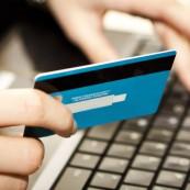 Promofill Prepares As E-Commerce Breaks 1 Trillion