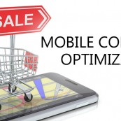 Ways To Make Your eCommerce Site Mobile Friendly