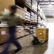 How will outsourced fulfillment services help me to grow my business?